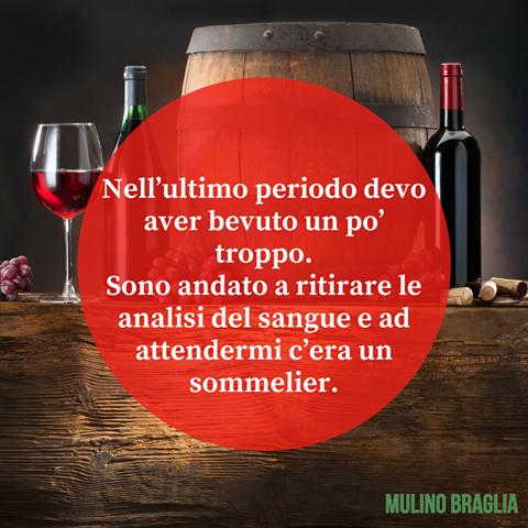 Wine Life 2.0