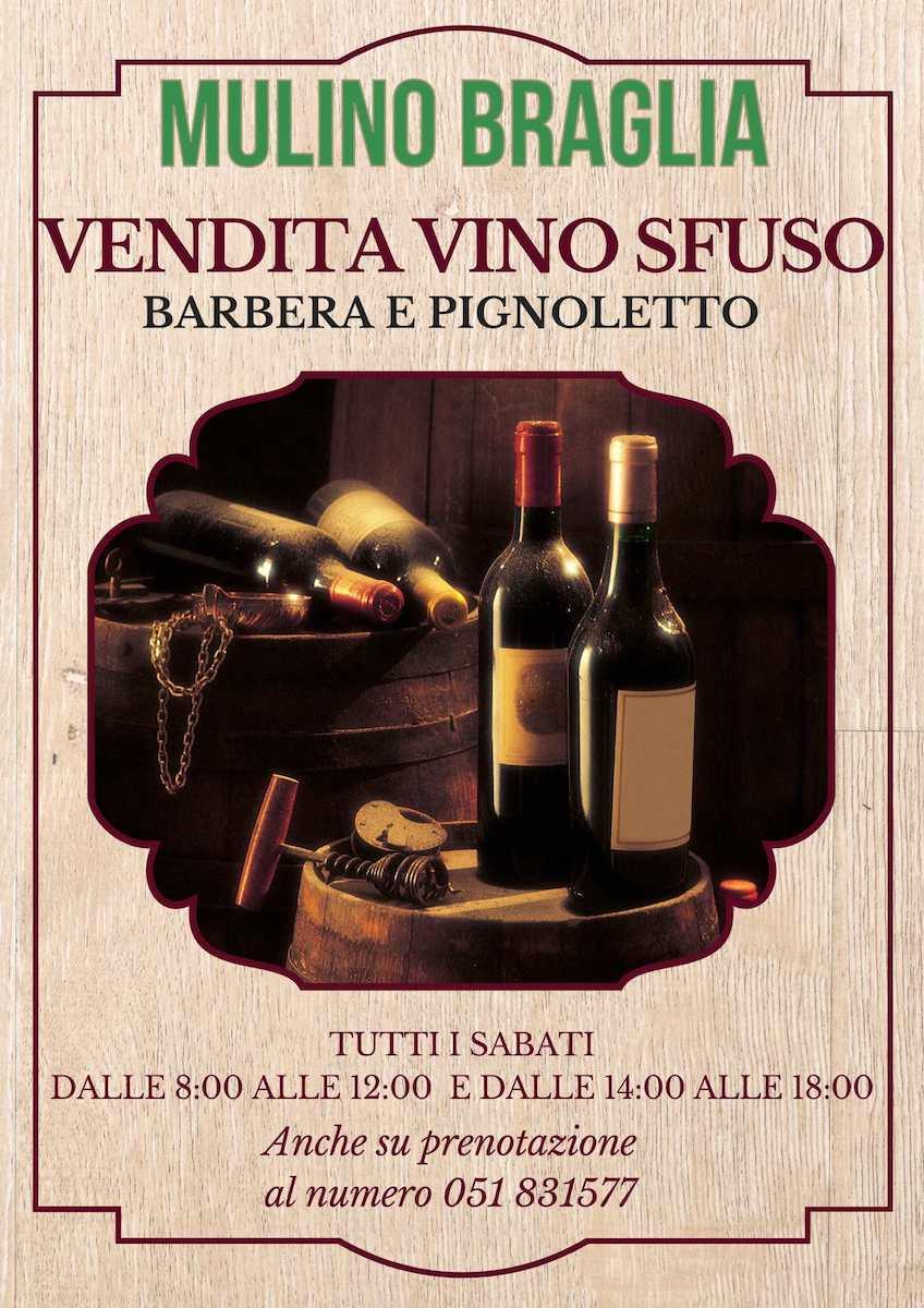 vendita-vino-sfuso